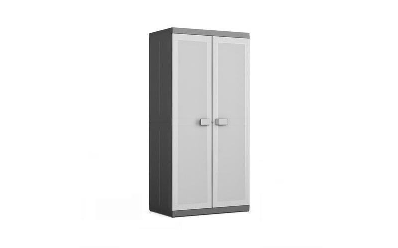 Utility Cabinets & Shelves