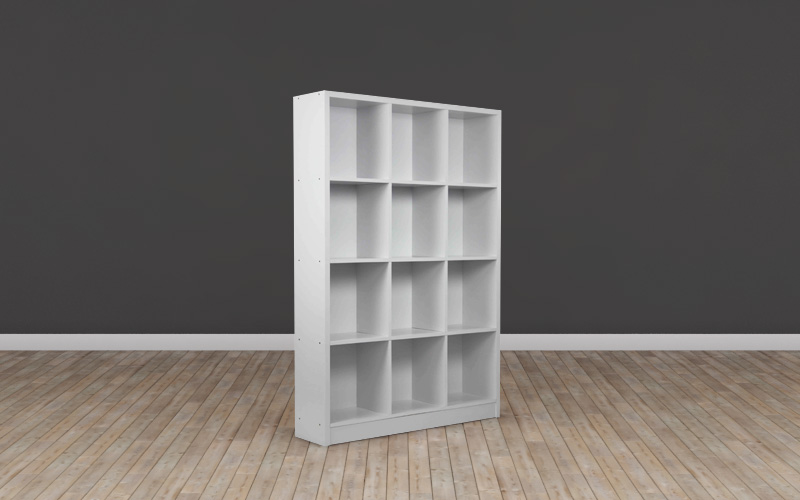 Display / Storage Cabinets