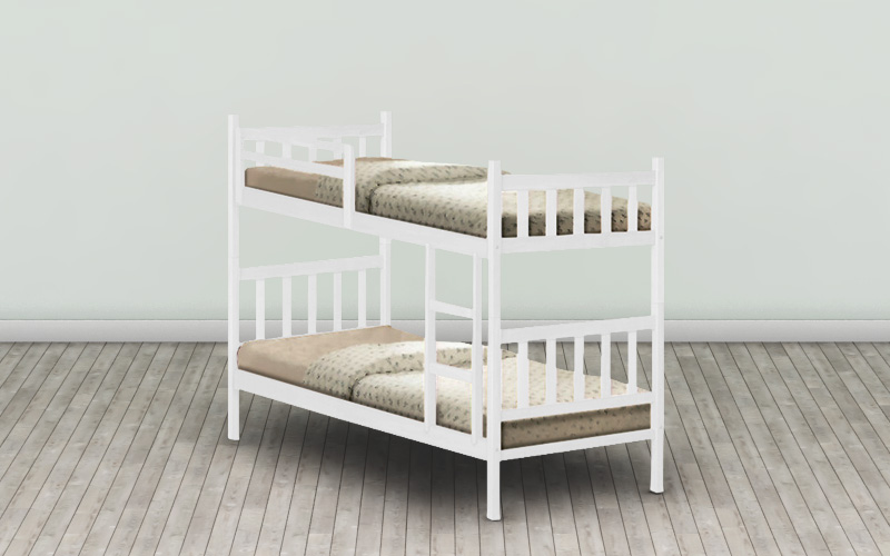 Beds Furniture Amp Home D 233 Cor Fortytwo