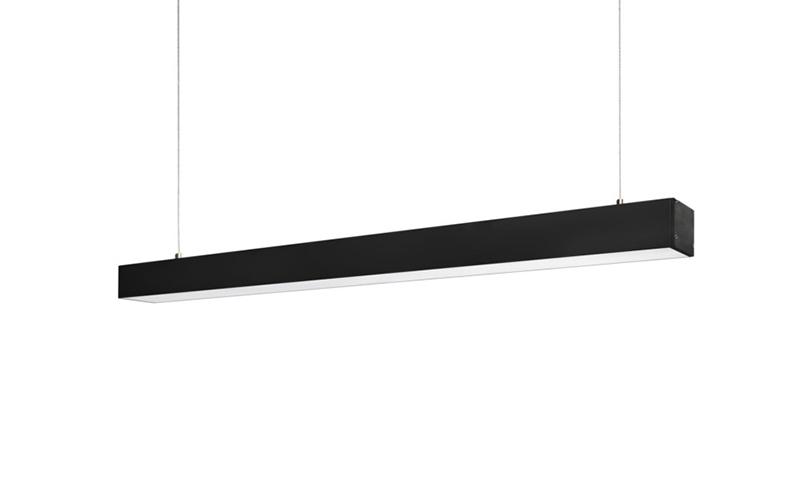 LED Professional Lightings