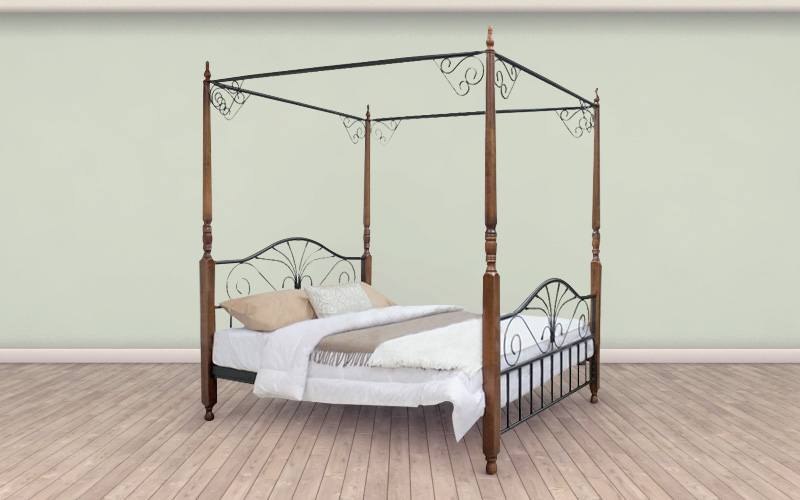 Poster Beds