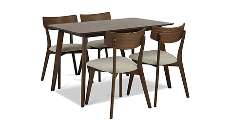 Must-have Dining Sets