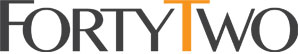 FortyTwo Pte Ltd
