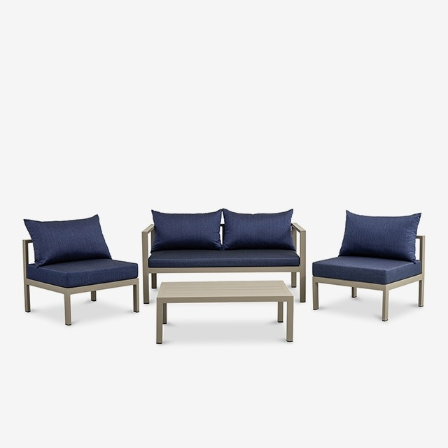 Outdoor Furniture Home, Patio Furniture Home Hardware
